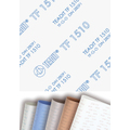 TF1510 - Gasket Sheet