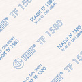 TF1580 - Restructured PTFE Sheet with Filler