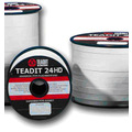 Teadit 24HD- PTFE Joint Sealant Tape