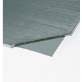GR 1520 - Graphite Sheet with Plain Metal Insert