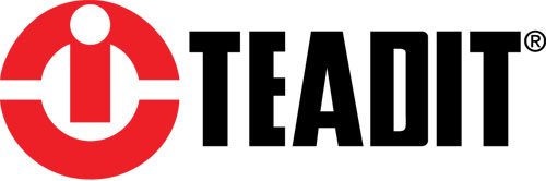 Australiasian Distributor for Teadit Products in Brisbane
